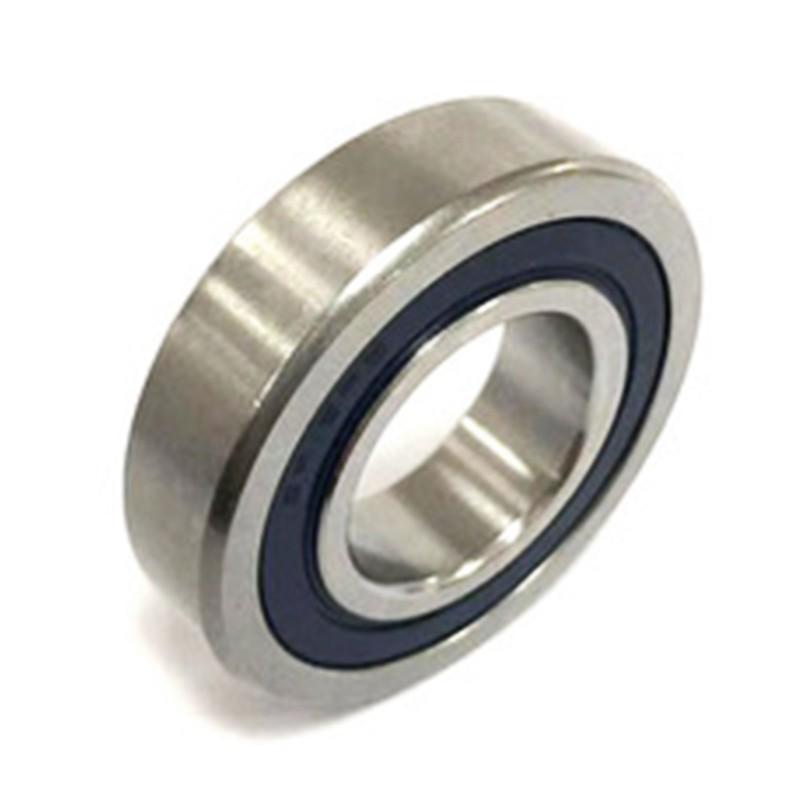 Ceramic Ball Bearing 608 Silicon Nitride (Si3N4)