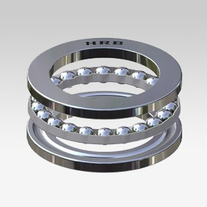 NUP2307E Bearing 35x80x31mm