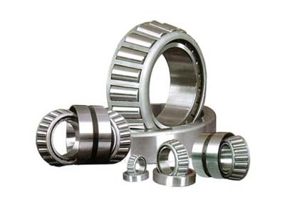 NU52 Series Cylindrical Roller Bearing 260x480x80mm