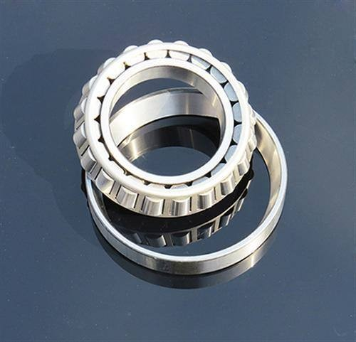 Insulating Bearings 6309-M-J20AA-C4 Insulated Bearings