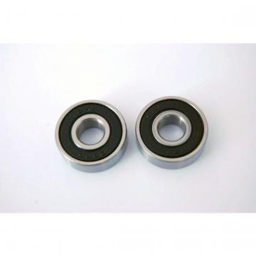 6317M/C3VL0241 Insulating Bearing 85x180x41mm