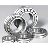 NUP212M Bearing 60x110x22mm