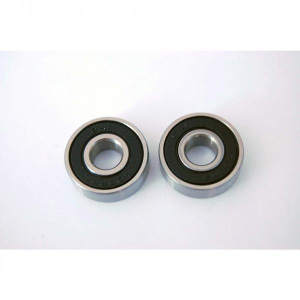 China EMQ Bearing 6322/C3VL0241 Insulated Bearings #1 image