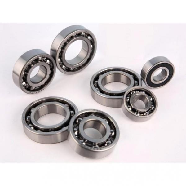 Lm11949/Lm11910 Taper Roller Bearing #1 image