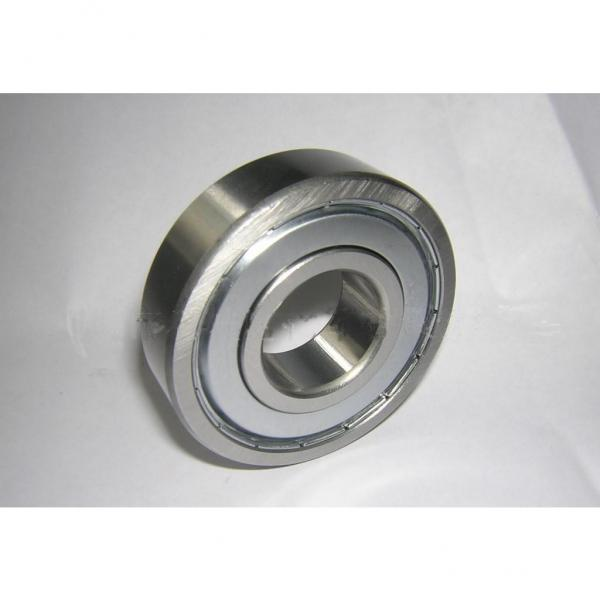 NU 416 Open Single-Row Cylindrical Roller Bearing 80*200*48mm #1 image